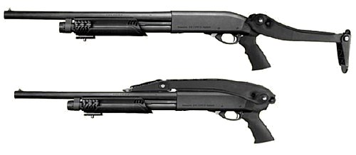 Davids Collectibles Shotgun Stocks And Accessories