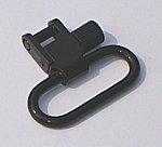Sling Swivel Quick Detach SLI-SS125